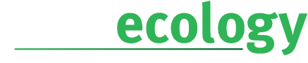 Ecological Consultants