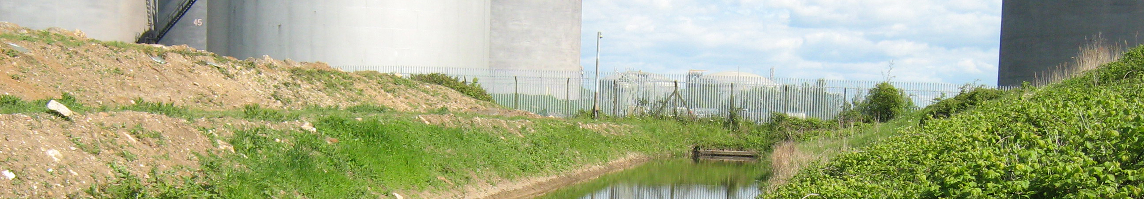 Thamesport (4)