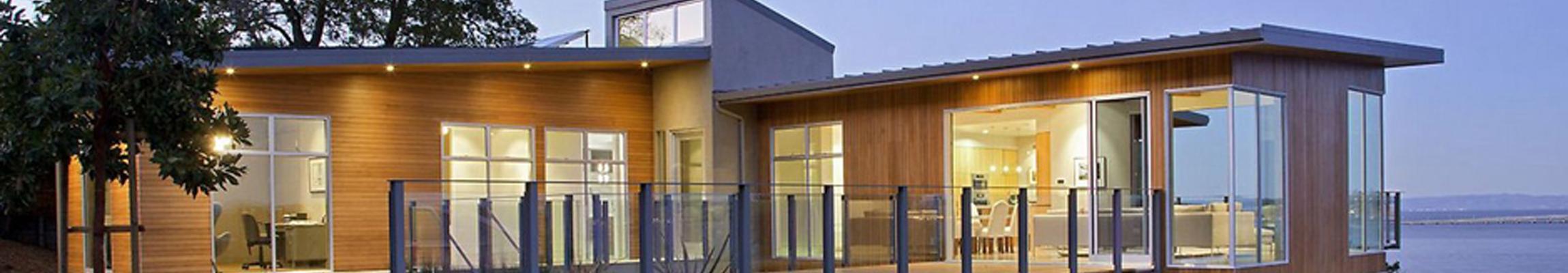 Tiburon-Bay-House-Contemporary