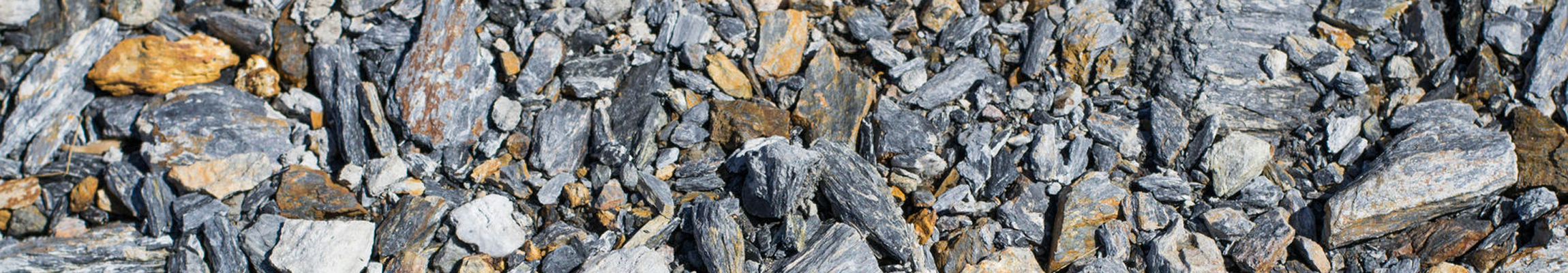 47900632 – stones natural minerals