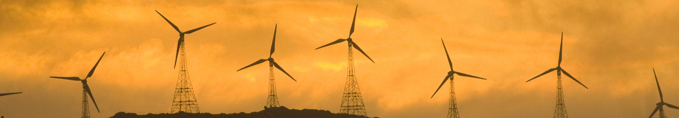 wind turbines1 (174)